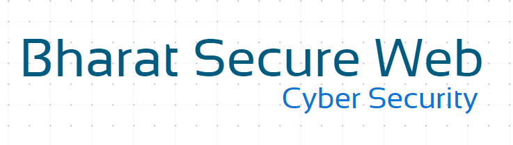 Bharat Secure Web Cyber Security